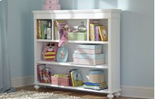 Madison Bookcase / Dresser Hutch