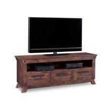 Algoma HDTV Unit