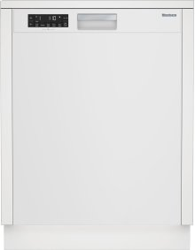24 Inch Front Control Dishwasher
