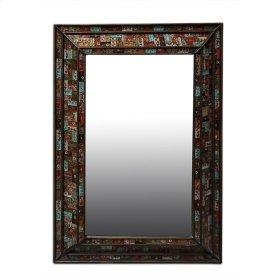 Sofia Mosaic Mirror (s)