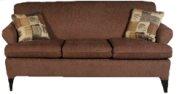 9501 Sofa Product Image