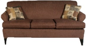 9501 Sofa