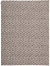 Loom Select Neutrals Ls16 Smoke Rectangle Rug 5'6'' X 7'5''