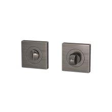Snib Turn & Release Sets In Vintage Nickel