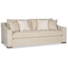 WALLACE - 37 (Sofas and Loveseats)