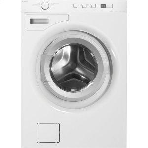 Asko17.64 lbs Freestanding Washing Machine
