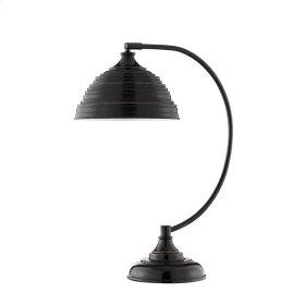 Alton Table Lamp