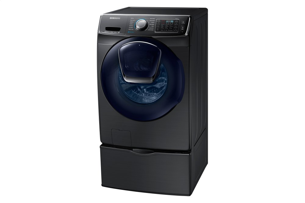 Compare Brands Clothes Washers