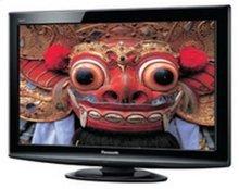 "32"" Class Viera X14 Series LCD (31.5"" Diagonal)"