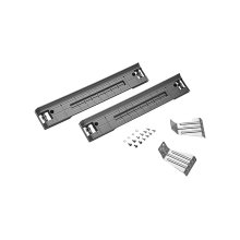 SKK-7A - Stacking Kit for Samsung 27 in. wide Front Load Laundry Pairs