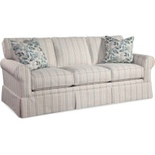 Benton Queen Sleeper Sofa