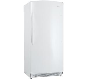 Danby Designer 17.7 cu. ft. Apartment Size Refrigerator