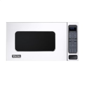 White Conventional Microwave Oven - VMOS (Microwave Oven)