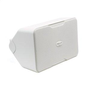 KlipschCP-6 - White