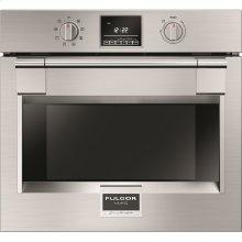 30'' Professional Single Oven