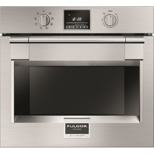 Fulgor Milano30'' Professional Single Oven