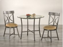Camarillo Dining Set