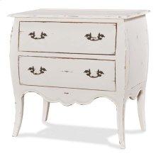 Carina Small Dresser