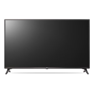 "LG Electronics43"" (42.5 Diagonal) Smart TV Signage"