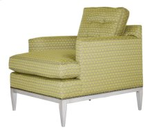 Camilla Chair V331B-CH