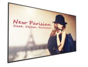 Signage Solutions D-Line Display Product Image