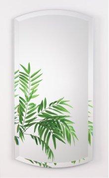Mirrors 9378-102
