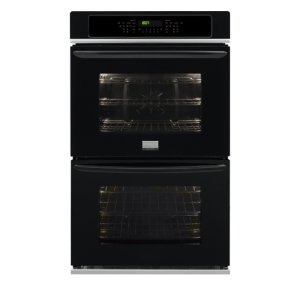 FrigidaireGALLERY Gallery 30'' Double Electric Wall Oven