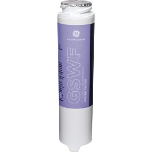 GE®GSWF REFRIGERATOR WATER FILTER