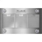36-Inch Custom Hood Liner Product Image