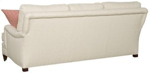 Winslow Extended Sofa V295-ES
