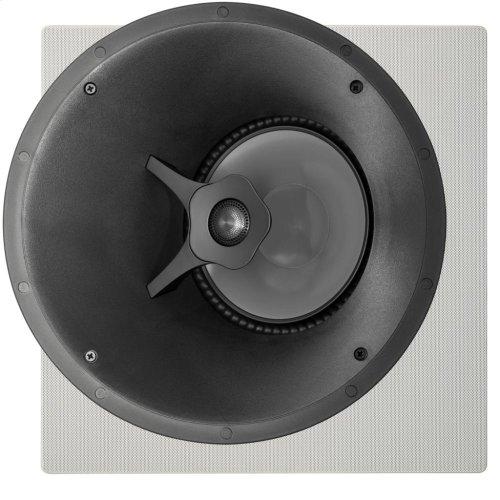 CI Pro P80-A