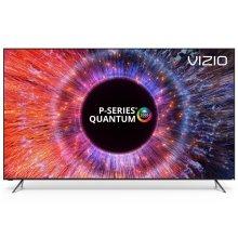 """VIZIO P-Series® Quantum 65"""" Class (64.50 Diag.) 4K HDR Smart TV"""