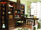 Open Hutch © Product Image