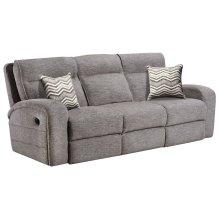57002 Reclining Sofa