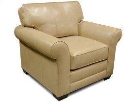 Landry Chair 5634AL