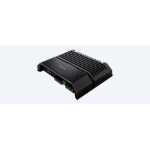 Class D Monaural Power Amplifier