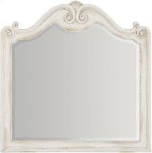 Arabella Mirror