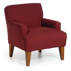 RANDI Club Chair