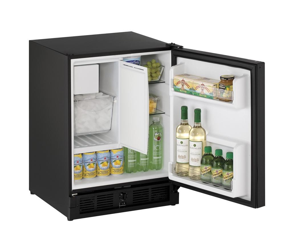 Get Uline Refrigerators In Boston Undercounter Uco29fb00a