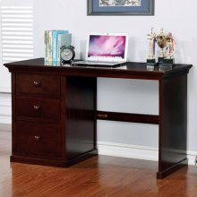 Dede Small Desk