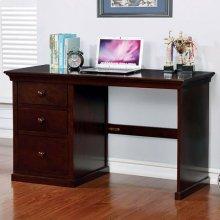 Dede Large Desk