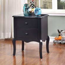 Lexie Night Stand