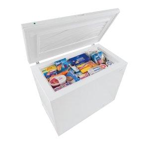 Frigidaire 9.05 Cu. Ft. Chest Freezer