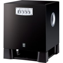 YST-SW315 Piano Finish Subwoofer