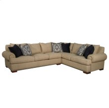 Montecito Sectional