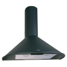 Wall Mounted Range Hood