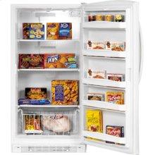 Crosley Upright Freezers (Auto Defrost) (15.8 cu. ft.)