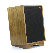 Heresy III Floorstanding Speaker - Walnut