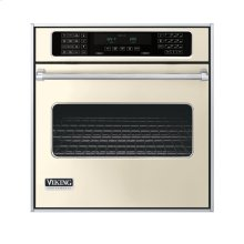 """Biscuit 27"""" Single Electric Touch Control Premiere Oven - VESO (27"""" Wide Single Electric Touch Control Premiere Oven)"""