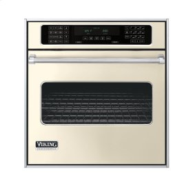 "Biscuit 27"" Single Electric Touch Control Premiere Oven - VESO (27"" Wide Single Electric Touch Control Premiere Oven)"